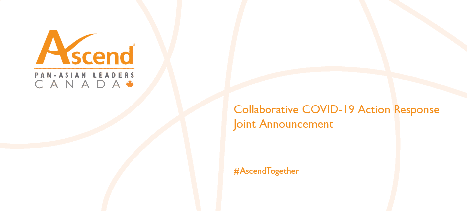 ascend_canada_covid-19-joint-announcement