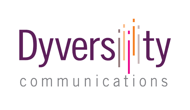 Dyversity Communications