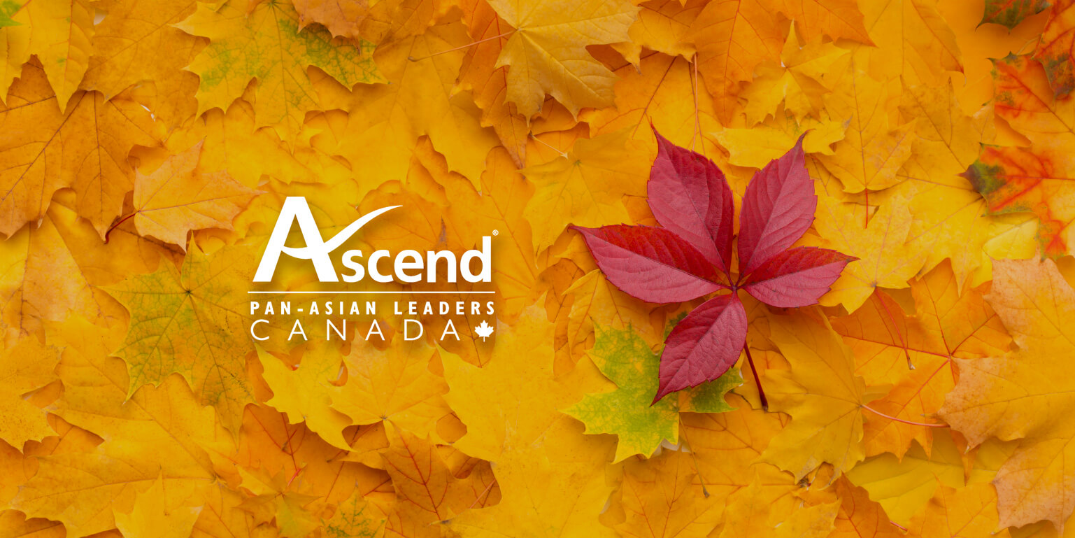 Ascend Canada homepage banner (1)
