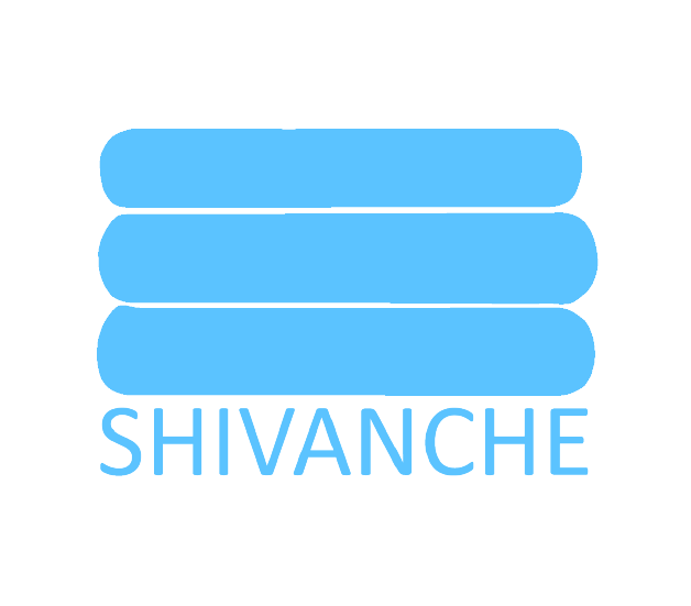 Shivanche